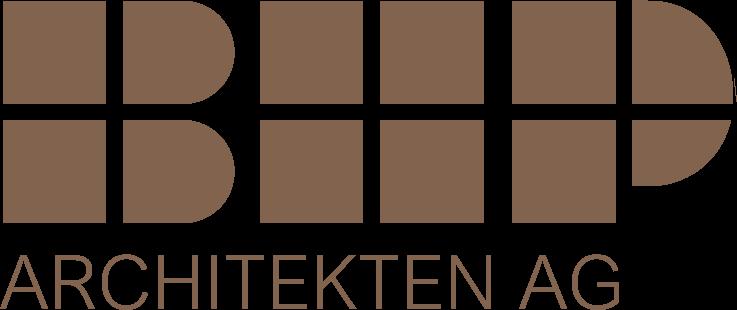 BHP Architekten AG